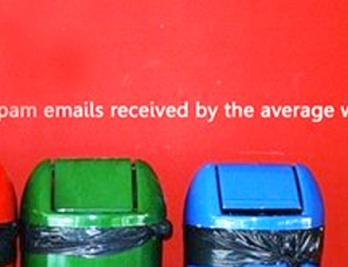 Top 5 Free Disposable Email Address Services