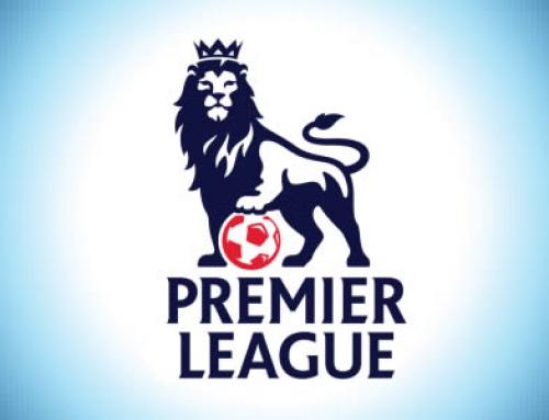 Se alle Premier League kampene 2013/14