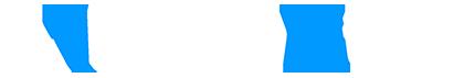 Adrian Minde Retina Logo