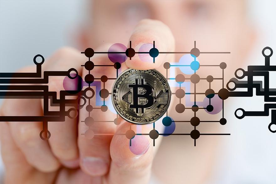 Altcoins: Hvordan investere med lite penger?