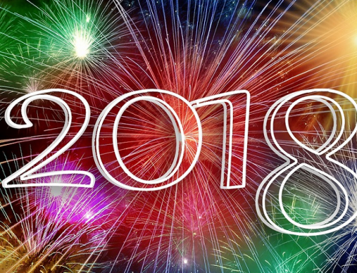 Det nye kryptovaluta-året