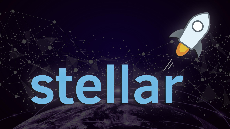 Stellar Lumens $XML, gamechanger'n vi har ventet på?